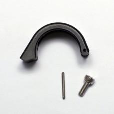 EggRider V2 mounting bracket